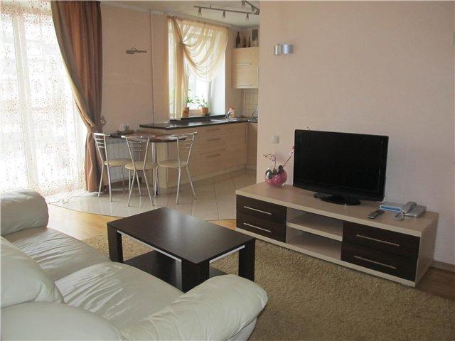 Квартира на сутки в Беларуси  Снять квартиру посуточно в